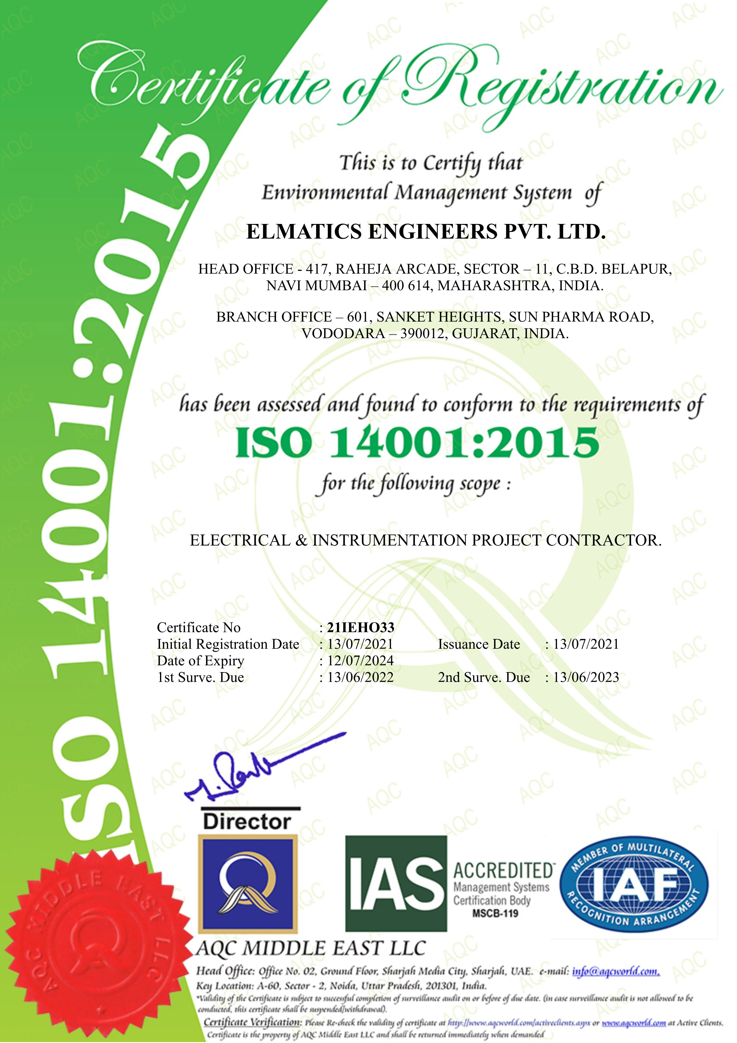 ISO-CERTIFICATE-1