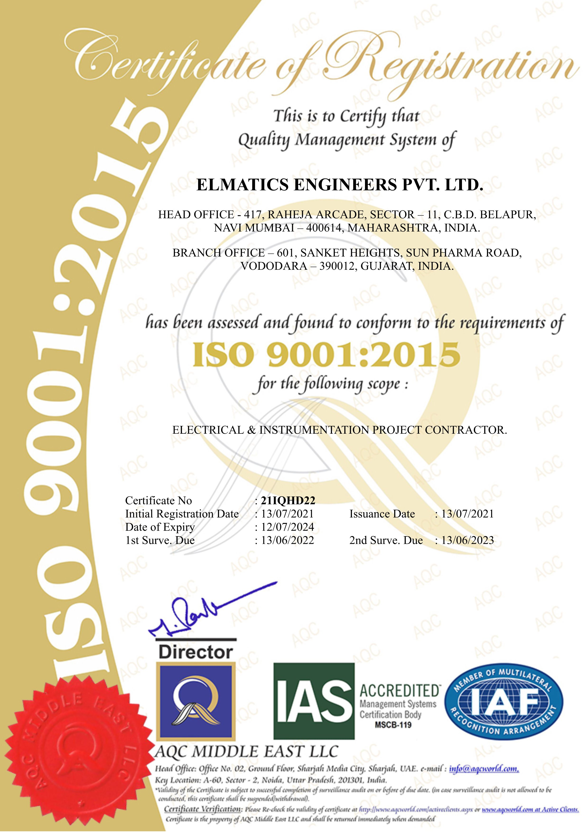 ISO-CERTIFICATE-3