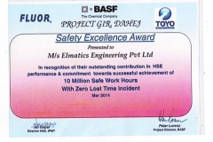 SAFETY-EXCELLENCE-AWARD
