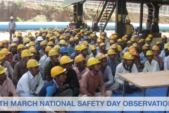 safety-day-008